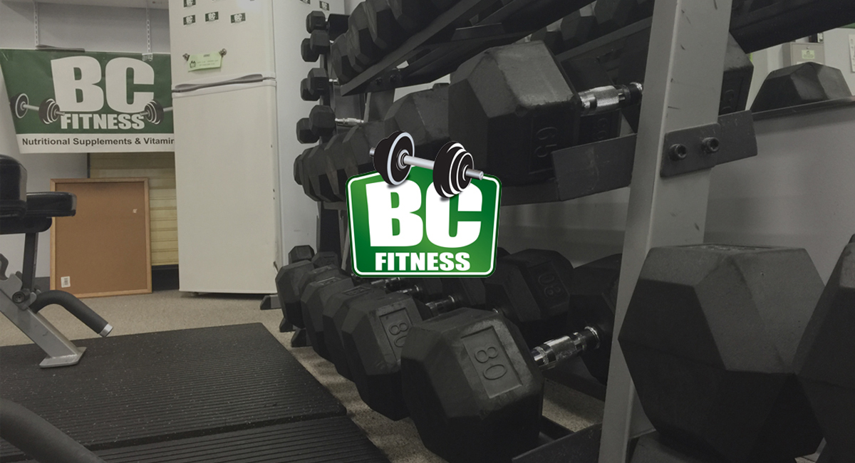 BC Fitness Gym