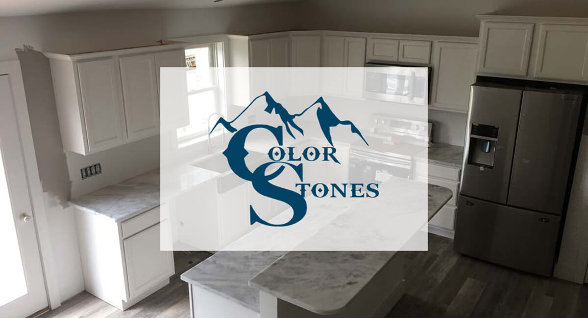 Color Stones LLC