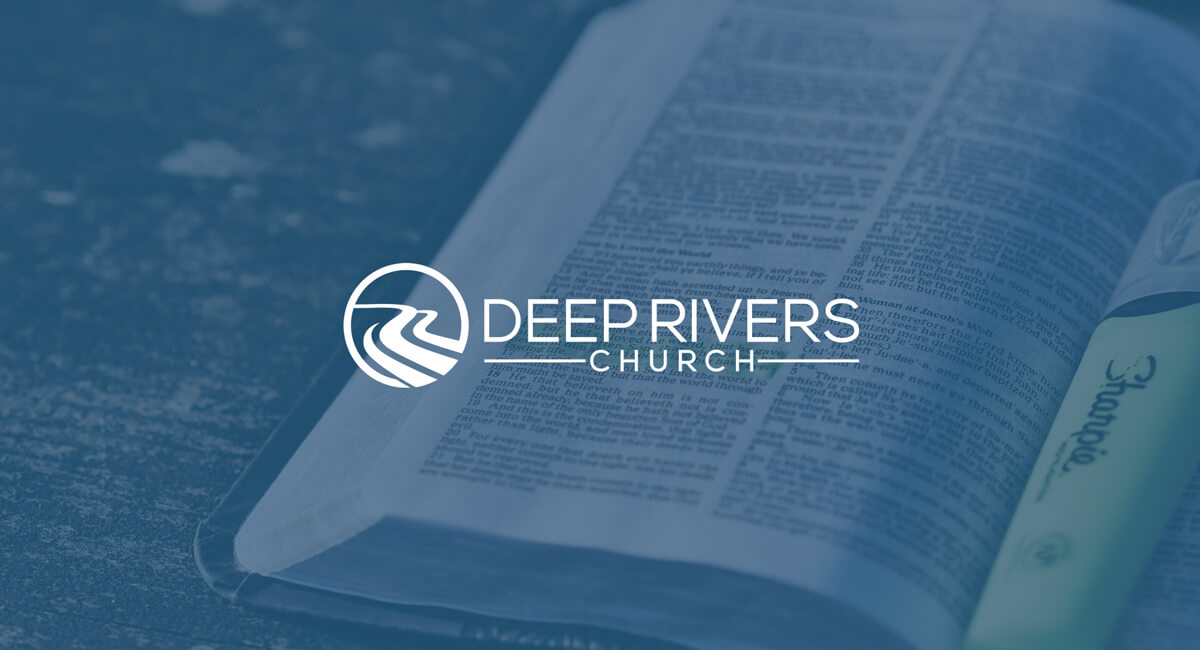 Deep Rivers Church