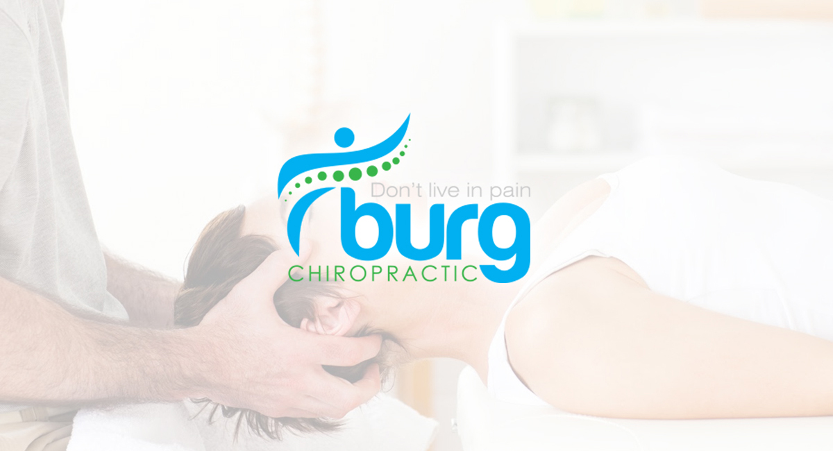 Fredericksburg Chiropractic