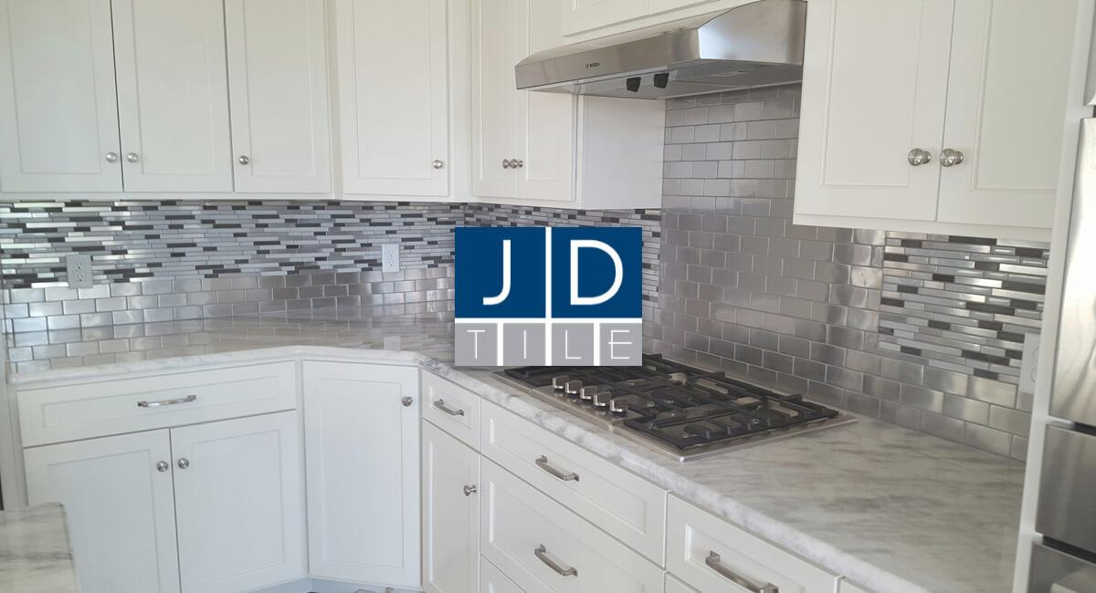 JD Tile