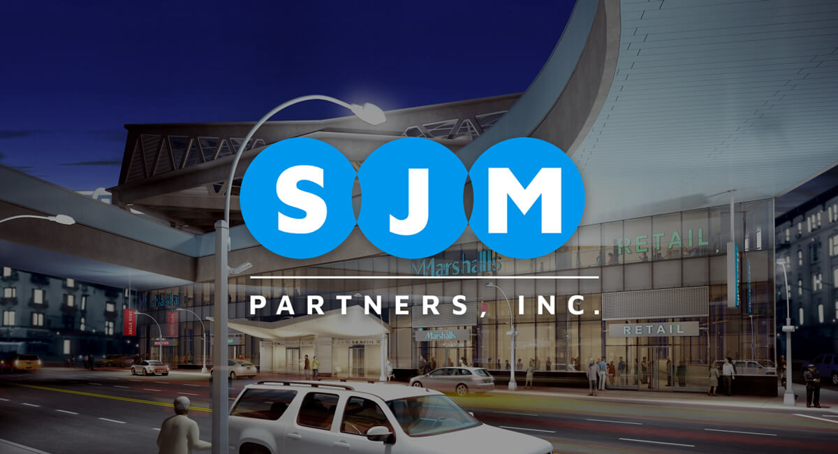SJM Partners, Inc