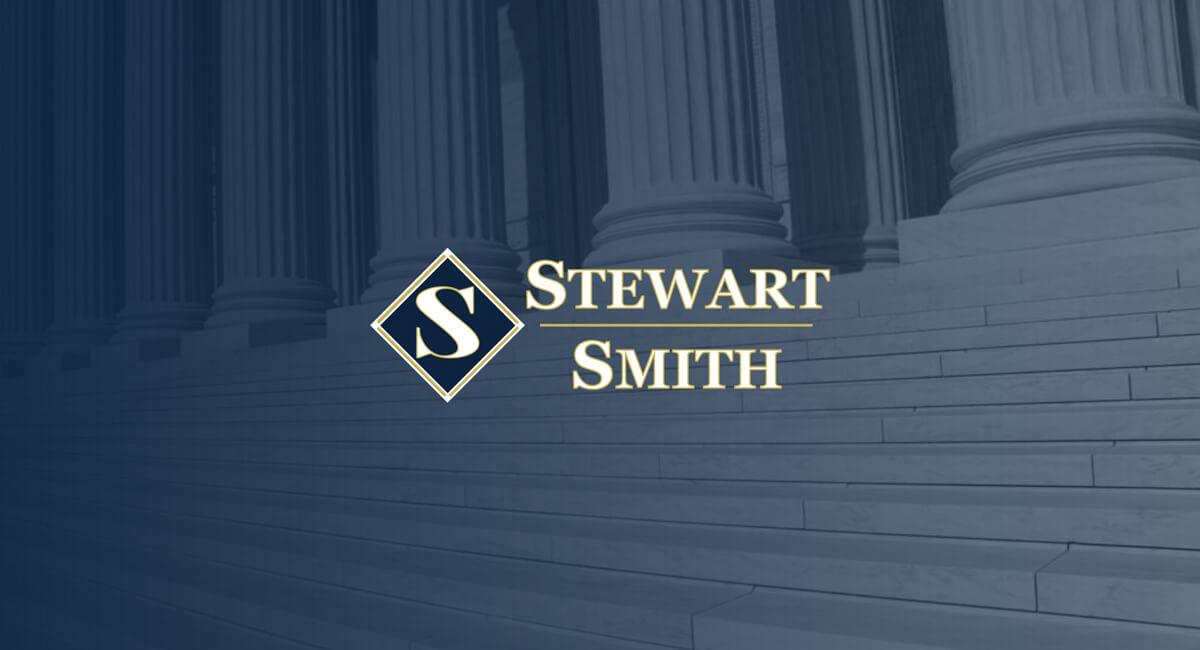 Stewart Smith Law