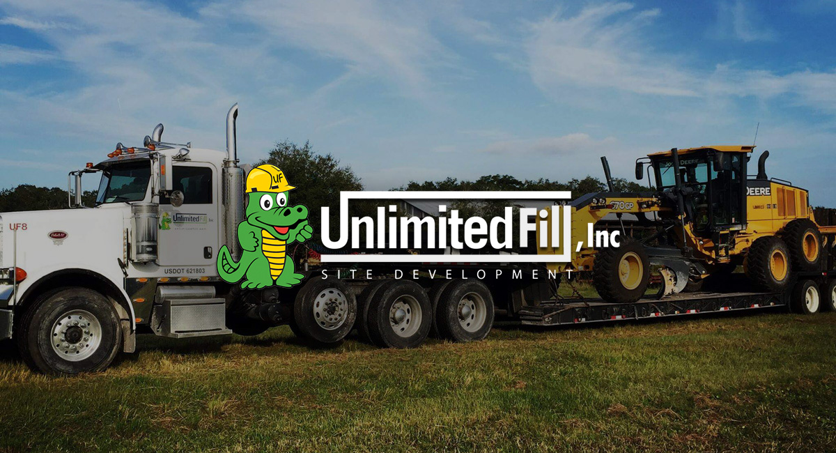 Unlimited Fill, Inc.